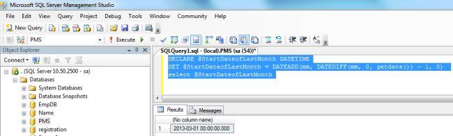 SQLDateTime4.jpg