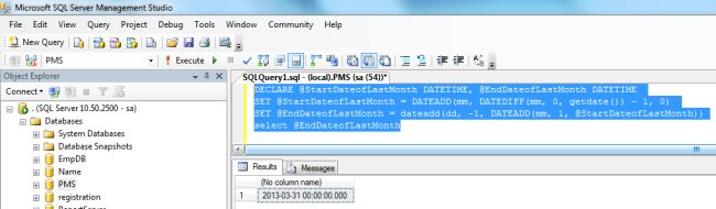 SQLDateTime5.jpg
