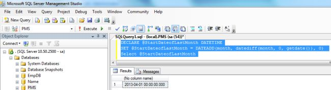 SQLDateTime6.jpg