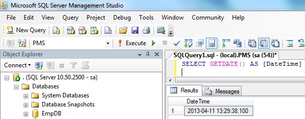 SQLDateTime1.jpg